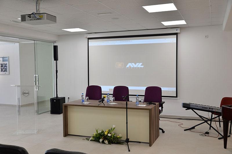 organizacija-seminara-i-naucnih-skupova-002