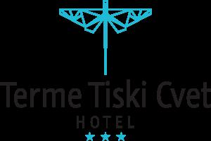 terme tiski cvet logo
